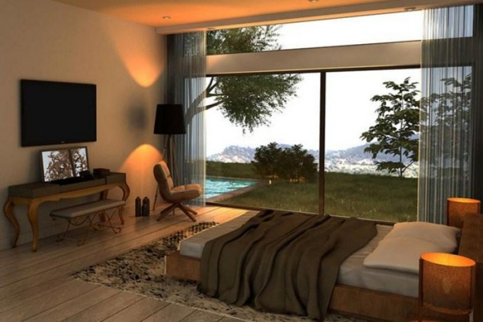 ariva-yaka-2-villas-with-a-smart-house-system-in-bodrum-ortakent-big-5