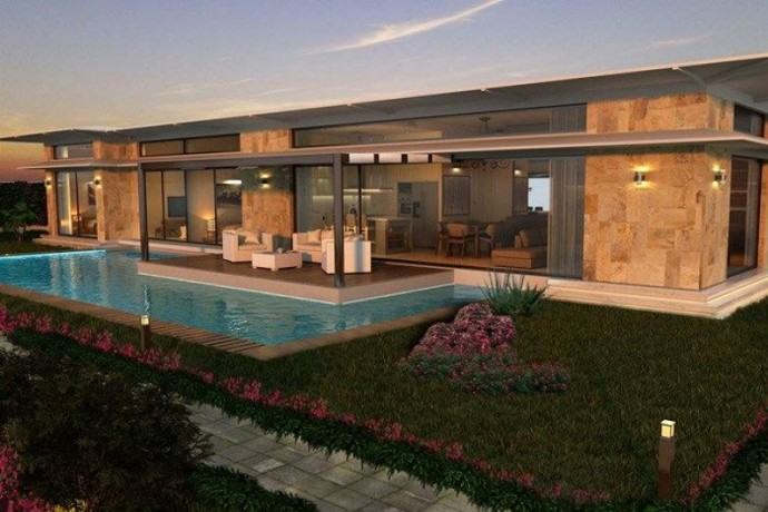 ariva-yaka-2-villas-with-a-smart-house-system-in-bodrum-ortakent-big-15
