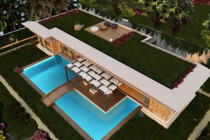 ariva-yaka-2-villas-with-a-smart-house-system-in-bodrum-ortakent-big-14