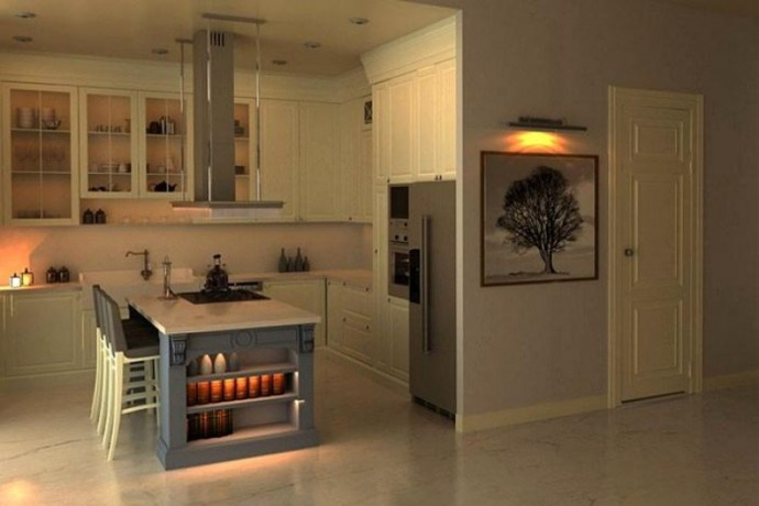 ariva-yaka-2-villas-with-a-smart-house-system-in-bodrum-ortakent-big-7