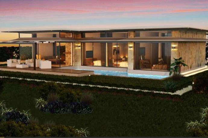 ariva-yaka-2-villas-with-a-smart-house-system-in-bodrum-ortakent-big-10