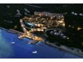 bodrum-varyap-yalikavak-50-down-12-months-non-maturity-installment-small-3