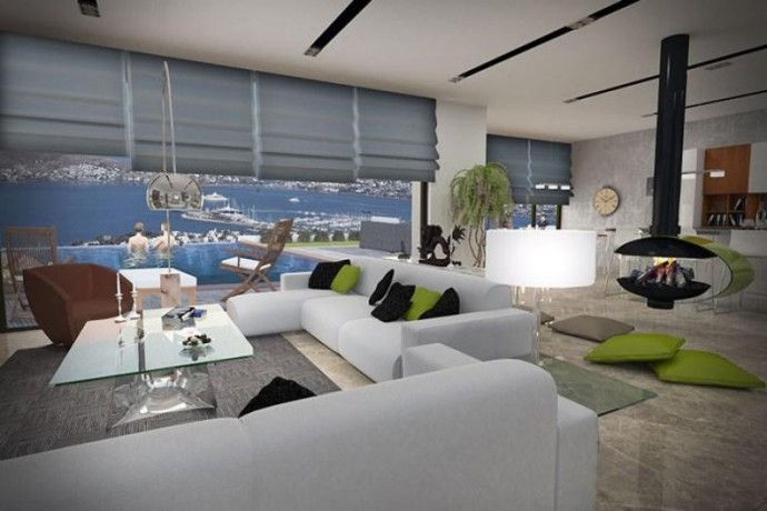 bodrum-infinity-of-yalikavak-project-built-by-concept-yapi-big-10