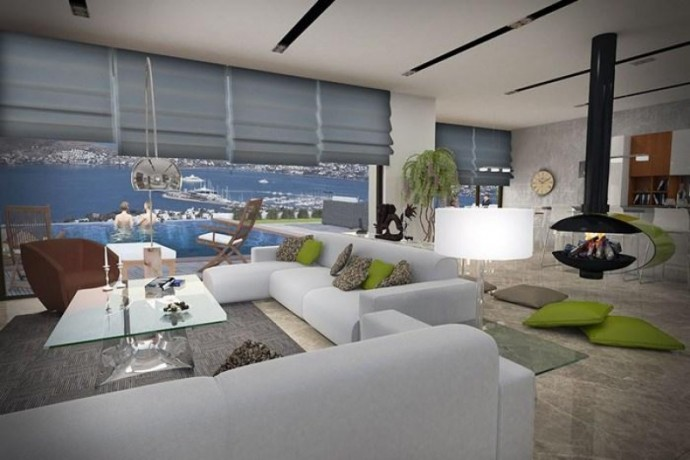 bodrum-infinity-of-yalikavak-project-built-by-concept-yapi-big-14
