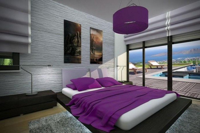 bodrum-infinity-of-yalikavak-project-built-by-concept-yapi-big-7