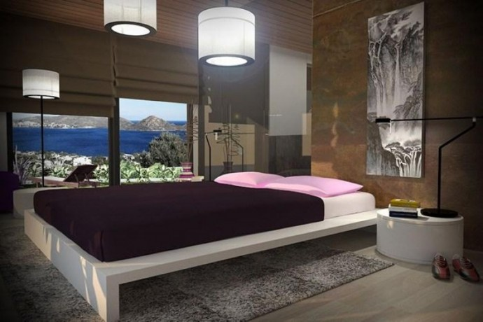 bodrum-infinity-of-yalikavak-project-built-by-concept-yapi-big-15