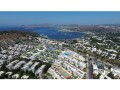 special-deals-frame-suites-is-constructed-by-arthur-miller-bodrum-small-0