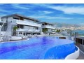 special-deals-frame-suites-is-constructed-by-arthur-miller-bodrum-small-8