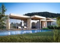 bodrum-skyhill-homes-in-yenikoy-buy-25-down-and-24-months-0-interest-small-7