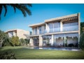 bodrum-skyhill-homes-in-yenikoy-buy-25-down-and-24-months-0-interest-small-5