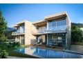 bodrum-skyhill-homes-in-yenikoy-buy-25-down-and-24-months-0-interest-small-9