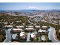 bodrum-skyhill-homes-in-yenikoy-buy-25-down-and-24-months-0-interest-small-1