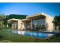 bodrum-skyhill-homes-in-yenikoy-buy-25-down-and-24-months-0-interest-small-6