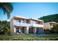 bodrum-skyhill-homes-in-yenikoy-buy-25-down-and-24-months-0-interest-small-4