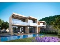 bodrum-skyhill-homes-in-yenikoy-buy-25-down-and-24-months-0-interest-small-8