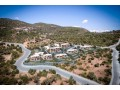 bodrum-skyhill-homes-in-yenikoy-buy-25-down-and-24-months-0-interest-small-0