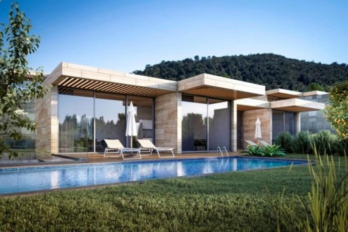 bodrum-skyhill-homes-in-yenikoy-buy-25-down-and-24-months-0-interest-big-7