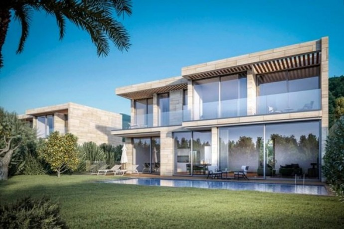 bodrum-skyhill-homes-in-yenikoy-buy-25-down-and-24-months-0-interest-big-5