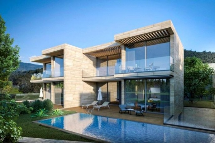 bodrum-skyhill-homes-in-yenikoy-buy-25-down-and-24-months-0-interest-big-9