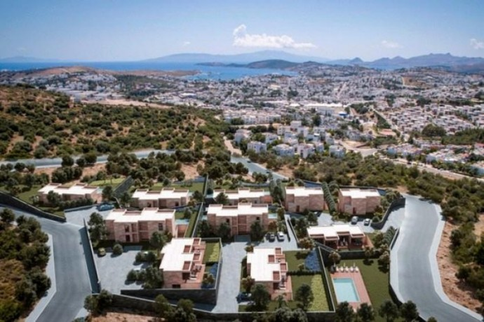 bodrum-skyhill-homes-in-yenikoy-buy-25-down-and-24-months-0-interest-big-1