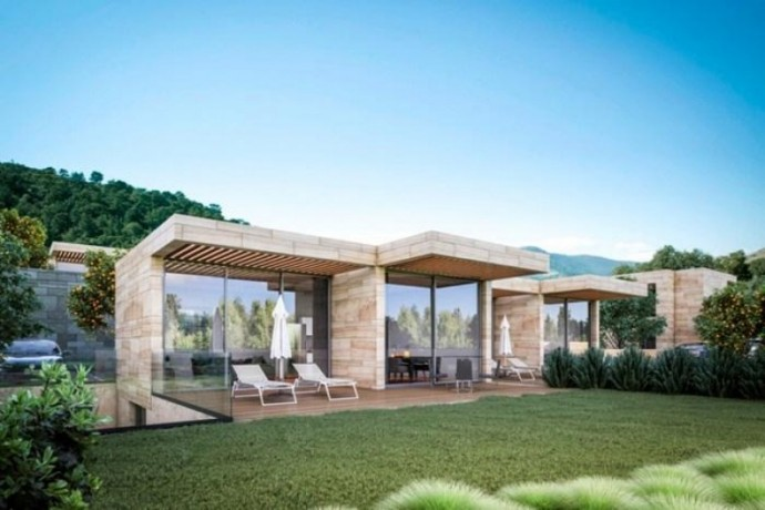 bodrum-skyhill-homes-in-yenikoy-buy-25-down-and-24-months-0-interest-big-2