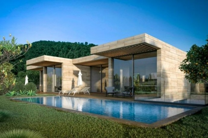 bodrum-skyhill-homes-in-yenikoy-buy-25-down-and-24-months-0-interest-big-6
