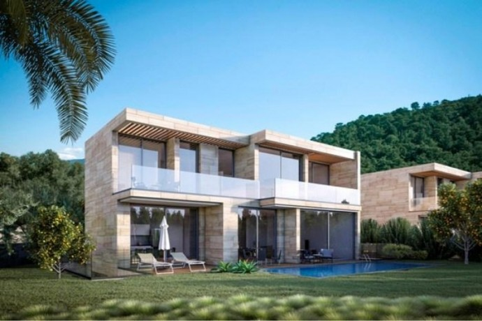 bodrum-skyhill-homes-in-yenikoy-buy-25-down-and-24-months-0-interest-big-4