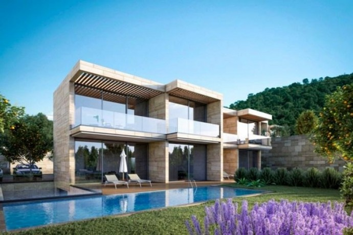bodrum-skyhill-homes-in-yenikoy-buy-25-down-and-24-months-0-interest-big-8