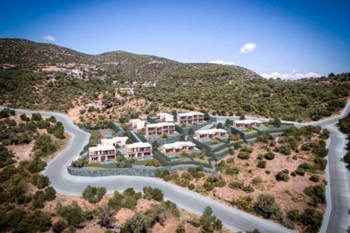 bodrum-skyhill-homes-in-yenikoy-buy-25-down-and-24-months-0-interest-big-0