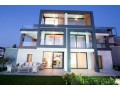mirage-marina-bodrum-50-down-payment-and-12-months-installment-small-8