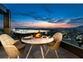 mirage-marina-bodrum-50-down-payment-and-12-months-installment-small-0