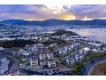 mirage-marina-bodrum-50-down-payment-and-12-months-installment-small-1