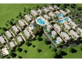 esin-deluxe-bodrum-project-built-by-esin-group-in-bodrum-guvercinlik-small-6