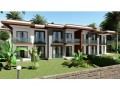 esin-deluxe-bodrum-project-built-by-esin-group-in-bodrum-guvercinlik-small-5
