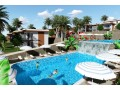 esin-deluxe-bodrum-project-built-by-esin-group-in-bodrum-guvercinlik-small-7