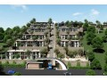 esin-deluxe-bodrum-project-built-by-esin-group-in-bodrum-guvercinlik-small-2