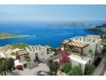 bodrum-gumusluk-vista-sunset-apartments-with-amazing-island-and-sea-views-small-1