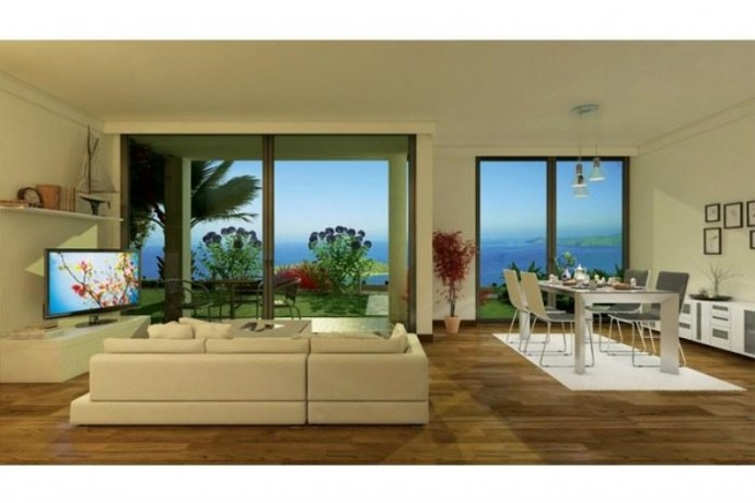 bodrum-gumusluk-vista-sunset-apartments-with-amazing-island-and-sea-views-big-2