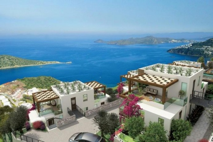 bodrum-gumusluk-vista-sunset-apartments-with-amazing-island-and-sea-views-big-1