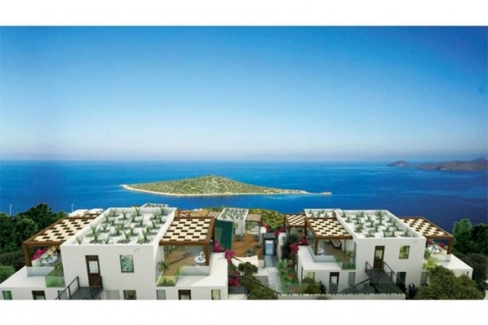 bodrum-gumusluk-vista-sunset-apartments-with-amazing-island-and-sea-views-big-9