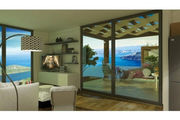 bodrum-gumusluk-vista-sunset-apartments-with-amazing-island-and-sea-views-big-0