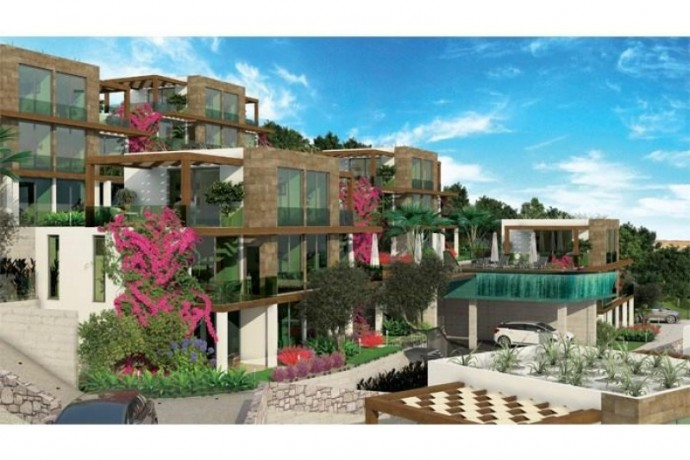 bodrum-gumusluk-vista-sunset-apartments-with-amazing-island-and-sea-views-big-10