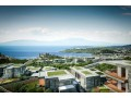 swissotel-5-star-comfort-1050-m2-villas-is-now-your-home-in-bodrum-hill-small-1