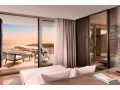 swissotel-5-star-comfort-1050-m2-villas-is-now-your-home-in-bodrum-hill-small-7