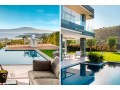 swissotel-5-star-comfort-1050-m2-villas-is-now-your-home-in-bodrum-hill-small-6