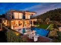 swissotel-5-star-comfort-1050-m2-villas-is-now-your-home-in-bodrum-hill-small-8