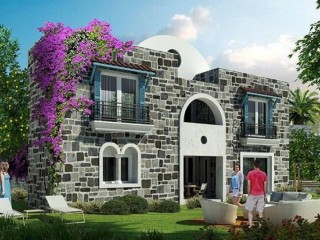 Bodrum Bitez 20% discount exclusive to launch at Elegan Panorama Villas