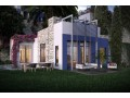nef-yalikavak-500-houses-offer-special-payment-terms-in-bodrum-beach-small-10