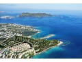 nef-yalikavak-500-houses-offer-special-payment-terms-in-bodrum-beach-small-1