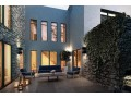 nef-yalikavak-500-houses-offer-special-payment-terms-in-bodrum-beach-small-6
